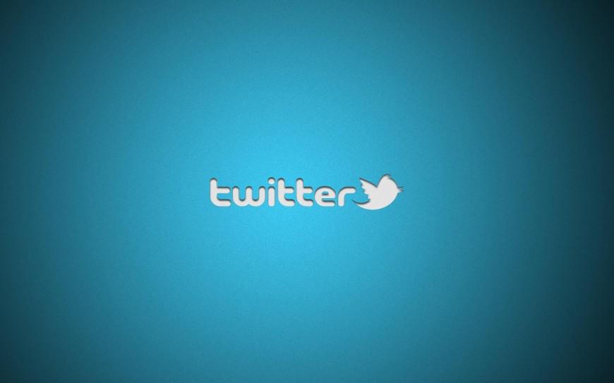 Twitter-Bird-picspaper-com